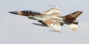 Mısır'dan İsrail'e 'vur' izni!