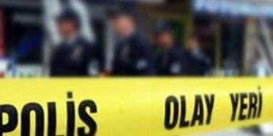 59 yaşındaki kadın evinde ölü bulundu