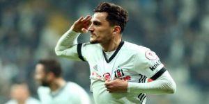 Mustafa Pektemek teklifi reddetti