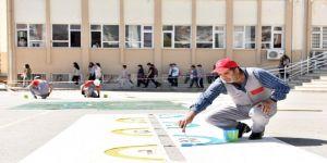 Kepez Belediyesi'nden eğitime destek