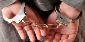 16 zehir tacirlerine gözaltına alındı