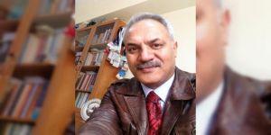 Prof. Dr. Karabulut'tan Afrin değerlendirmesi