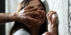 16 yaşındaki akrabasına tecavüz eden genç tutuklandı