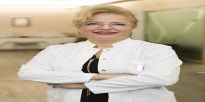 Kadın hastalıklarında kapalı cerrahi yaygınlaşıyor