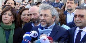 Can Dündar'ın evini satın alan avukatlara FETÖ davası