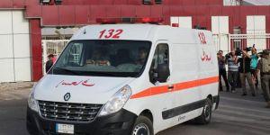 Kerkük'te Türkmen akademisyene suikast