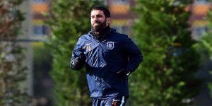 Arda, Fenerbahçe'ye karşı oynayacak mı?