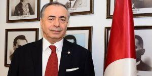 Mustafa Cengiz, PFDK'da