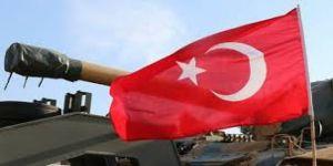 Mehmetçik Afrin'de destan yazarken, yurt içinde de teröre büyük darbe vuruluyor