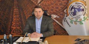 Ticaret Sicil Gazetesi bedeli Siirt TSO'da tahsil edilebilecek