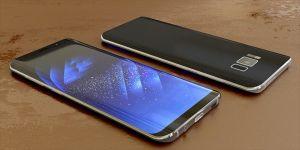 İran ile Güney Kore arasında 'akıllı telefon' krizi