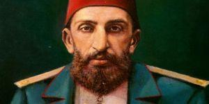 Vefatının yıldönümünde Sultan 2'nci Abdülhamid'in coğrafyası konuşuldu