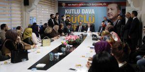 Gebze'ye 3 Milyar TL'lik yatırım