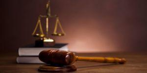 ByLock'tan yargılanan ağır ceza reisi beraat etti