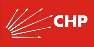 CHP Yüksek Disiplin Kurulu üyeleri belirlendi
