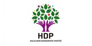 HDP Olağan Kongresinde skandal sözler