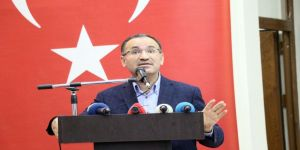 """""""ABD yönetimi Türk milletinin hassasiyetlerini anlamamakta direniyor"""""""