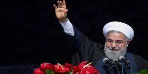 Ruhani: Bölmelerine izin vermedik