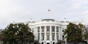 Beyaz Saray'dan Türkiye açıklaması