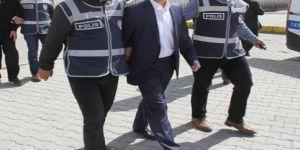 Evden 53 bin lira çalan hırsız kıskıvrak yakalandı