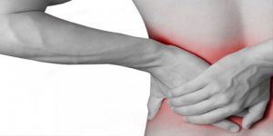 Nöropatik ağrılar hayatınızı zehir etmesin