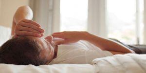 Sinir sisteminden kaynaklanan ağrılar hayatınızı zehir etmesin