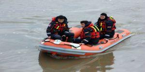 'Mülteci botu battı' iddialarına yanıt