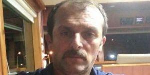 Abhazya'da kaçırılan Türk kaptandan haber alınamıyor