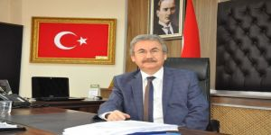 """Dekan Canbolat: """"DAEŞ denilen yapılanma bir enstrümandır"""""""