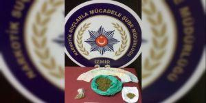 Uyuşturucu tacirlerine ağır darbe