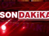 HDP, 17-25 Aralık yolsuzluk operasyonları için harekete geçti