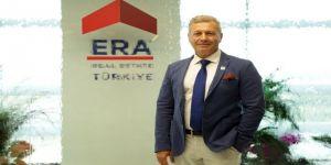 """""""Markalı konut satışları toplam konut satışının yüzde 35'ine ulaştı"""""""