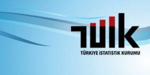 Sektörel su ve atıksu istatistikleri açıklandı