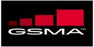 Vodafone GSMA Global Mobil Ödülleri'nde 3 dalda finale kaldı