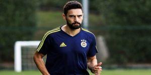 Mehmet Ekici, formasına kavuşuyor