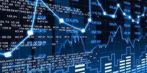 Malatya Ticaret Borsası E-Borsa sistemine geçti