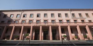 Adalet Bakanlığı soruşturma başlattı