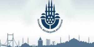 İBB'de iki görev değişikliği