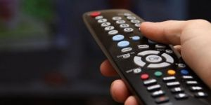 Türksat HD formata geçiyor