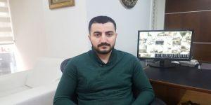 İş yeri sahipleri, 350 bin lira çalan hırsızların peşine düştü