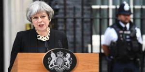 İngiliz Başbakan'dan AB'ye terör çağrısı !