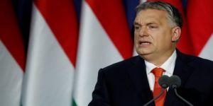 Orban: Avrupa günden güne İslamlaşıyor