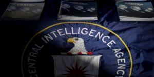 CIA'dan itiraf: Seçimlere müdahale ettik