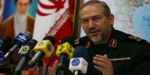 İran'dan Suriye açıklaması!