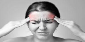 Beyin tümörünün belirtileri nelerdir ?