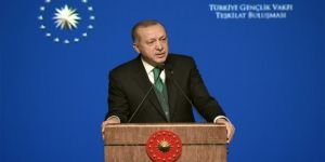 Erdoğan: Esad bunun bedelini öder