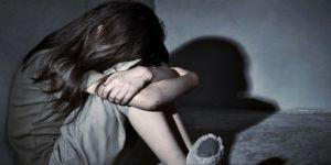 Hükümet, çocuk istismarına karşı düğmeye bastı