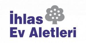 İhlas Ev Aletleri 2018'e uluslararası ödüllerle başladı