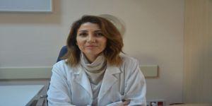 Korkuteli Devlet Hastanesi'ne 3 yeni doktor