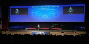 """""""Dijitalleşme ve E-ticaret"""" alanındaki gelişmeler değerlendirilecek"""